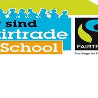 Fairtrade-School